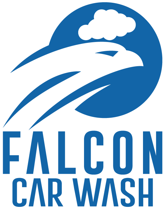 Falcon Car Wash