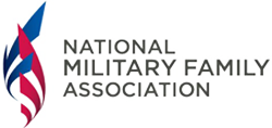 National Military family assoc