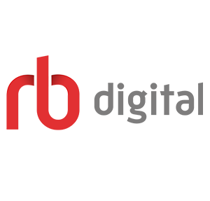 RBDigitalBooks