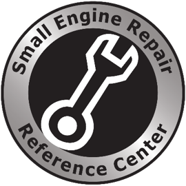 SmallEngineRepair
