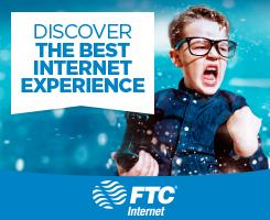 FTC Ad February